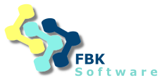 FBK Software