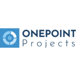 OnePoint-Logo